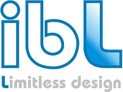 IBL – Công ty TNHH tư vấn thiết kế và xây dựng IBL